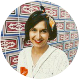 Chiara Manfredini
